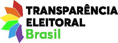 Transparência Eleitoral